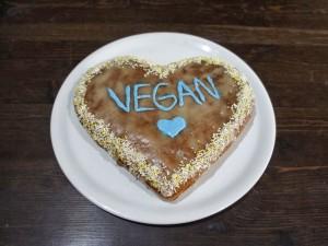 Veganes Lebkuchenherz_veltenbummler