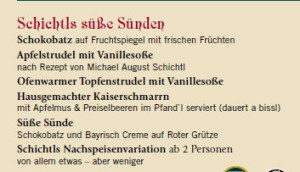 speisekarte2_schichtl